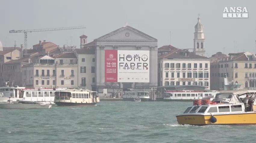 HMO Faber